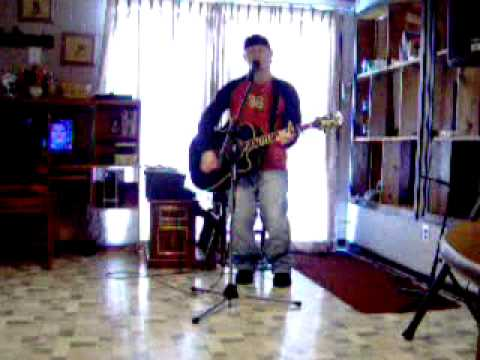 FGL, Luke Bryan, Cole Swindell (OFFICIAL REMIX) Cover. This is How We Roll and Chillin it.