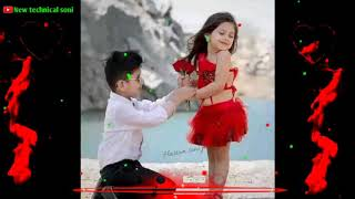 Main Bawri Hu Teri Tu Jaan Hai Na Meri new WhatsApp status 2019