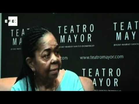 Morre em Cabo Verde a cantora Cesária Évora. mp3