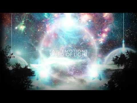 Fail Emotions - Shades (fatal Drumstep remix EP 2012)