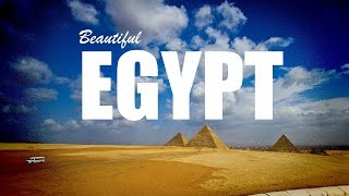 Download Beautiful Egypt - Canon 7D glidecam HD-4000 Mp3 and Videos