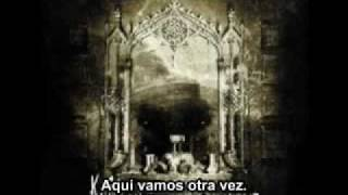 Korn - Here It Comes Again Subtitulado al Español