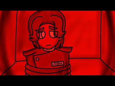Something Has To Happen || Meme Animation|| Warning Gore!|| READ DESCRIPTION||