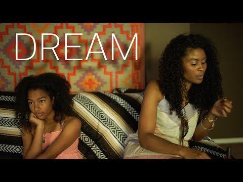 "WATCH: ""Dream"" | #ShortFilmSundays"