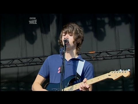 Alex Turner, best slow songs