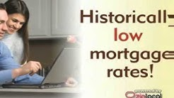 SouthWest Community Credit Union - (435)652-2300