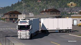 """[""""Tandem Addon for RJL Scania RS & r4 by Kast v1.9"""", """"Tandem Addon for RJL Scania RS & r4"""", """"tandem addon kast"""", """"tandem addon by kast ets 2"""", """"tandem addon kast ets 1.33"""", """"RJL Scania RS & r4 tandem addon"""", """"ets 2 tandem addon"""", """"tandem addon mod ets 2"""","""