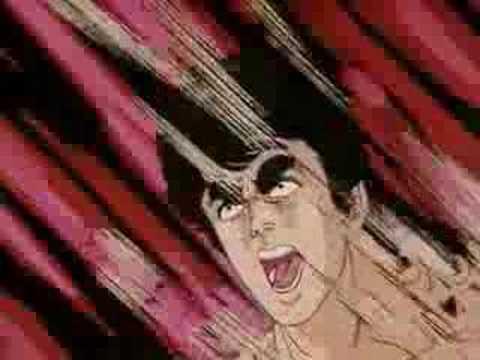Who can beat Hamna Yujiro? - Battles - Comic Vine