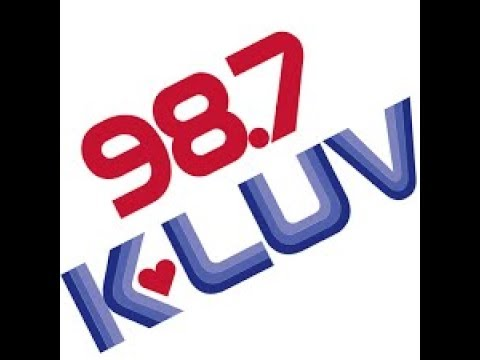 KLUV 987 Dallas  TMs Miamis Oldies Jingles  2000s