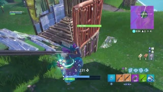 Fortnite Battle Royale!!! Neuer DJ Bob Skinn!!!!!!!!!