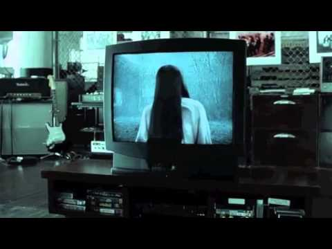 """2013  """"The Ring 3""""  [OFFICIAL TRAILER]"""