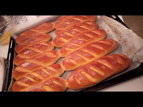 pain-viennois-ultra-moelleux-recette-sohadga-n°3