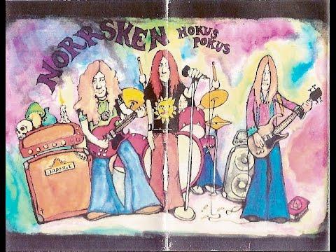 Norrsken - Complete Discography (1996-1999)