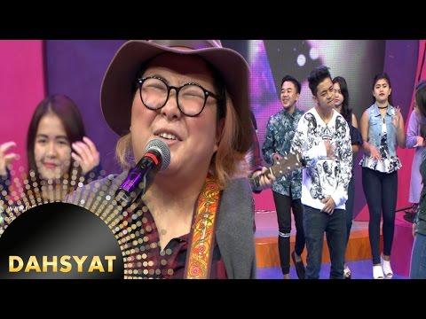 Free Download Yuka Tamada Dahsyatnya 'luar Biasa' Tampil Di Dahsyat [dahsyat] [30 September 2016] Mp3 dan Mp4
