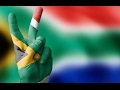 Download Triveno Smith - South Africa we love you (Cover) Sello