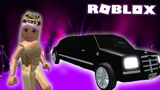 NEW CARS ON BLOXBURG | Bloxburg Update | Roblox