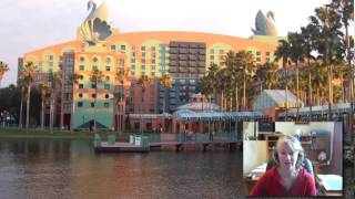 How To Get Disney World Hotel Deals | Cheapest Disney Resort Deals