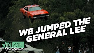 4-5-million-for-3-seconds-of-general-lee-airtime