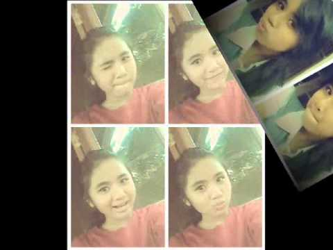 Ada aku Di Sini~ ( Cover po ) ( Anggraini Puspita Dewi ...