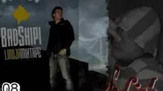 BadShipi&SoLjah - Veq Na 2 (BOOM)