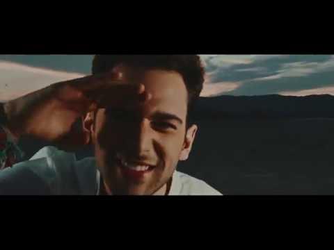 Mando - Nos Buscamos (Video Oficial)