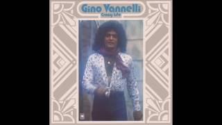 Gino Vannelli - Crazy life 1973 (1990 A&M) full alb.