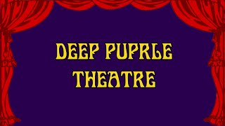 Download Deep Purple Theatre - 10th Anniversary (2009-2019)