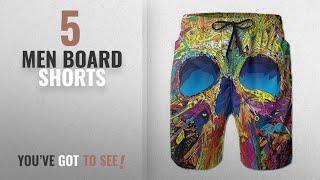 Brooks Board Shorts [ Winter 2018 ]   New & Popular 2018
