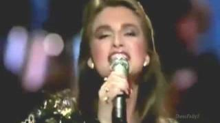 sylvia   nobody 1982 mp4