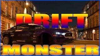 Forza Horizon 4 / 12 000 000 $ RTR