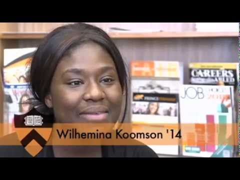 Alumni Connections Are So Important: Student-Alumni Engagement at Princeton University