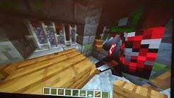 RT31-Maison du village medieval !