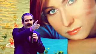 Şebnem&Fatih Kısaparmak-Ölürüm Sana