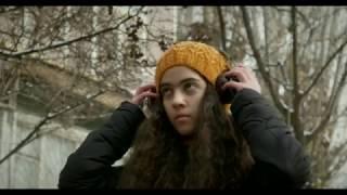 Արթնացիր իմ սեր  ֆիլմի սաունդթրեք   Nemra Daisy (4K)