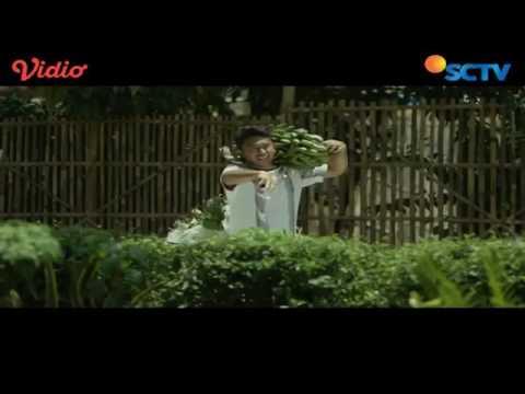 SINEMA WAJAH INDONESIA || SARJANA KAMBING (FULL HD)