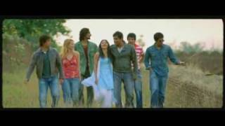 vuclip A.R.Rahman Songs Deadly Mix Music Video - V2