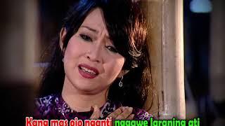 Sonny Josz feat. Ratna Listy - Ketapang Banyuwangi [OFFICIAL]