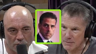 Former CIA Agent Mike Baker on Russian Burisma Hack