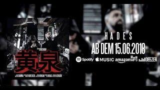 """Bushido in Tokio über den Videodreh zu """"Hades"""" feat. Samra und den Inhalt der Box"""