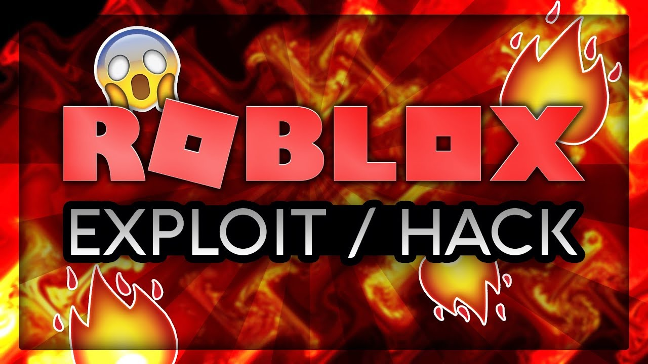 [WORKING JANUARY 2018] NEW ROBLOX EXPLOIT: 'AUXSPLOIT' | KILL ALL, FLY,  ADMIN + MORE!
