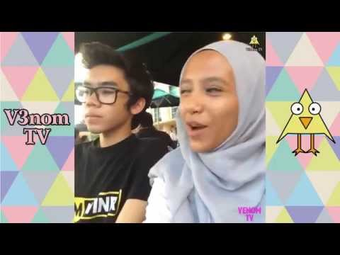 Aiman Afiff Vine Compilation | BEST ALL VINES | HD