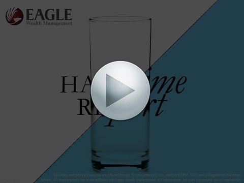 2016 Eagle Wealth Management Halftime Report