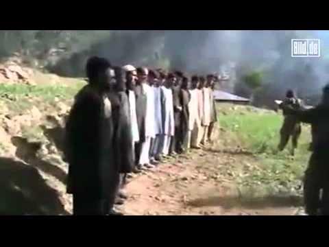 Hinrichtungen Von Frauen Im Iran Video