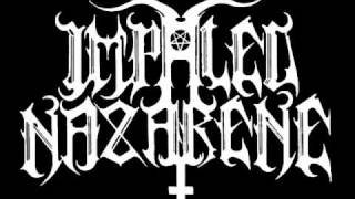 Watch Impaled Nazarene Goat Sodomy video