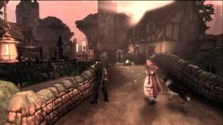 Fable III [3] Walkthrough - Part 12 [HD] (X360/PC)