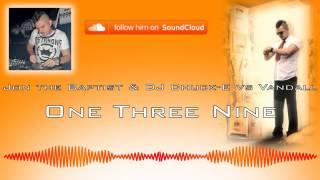 JTB & Chuck E vs Vandall - One Three Nine