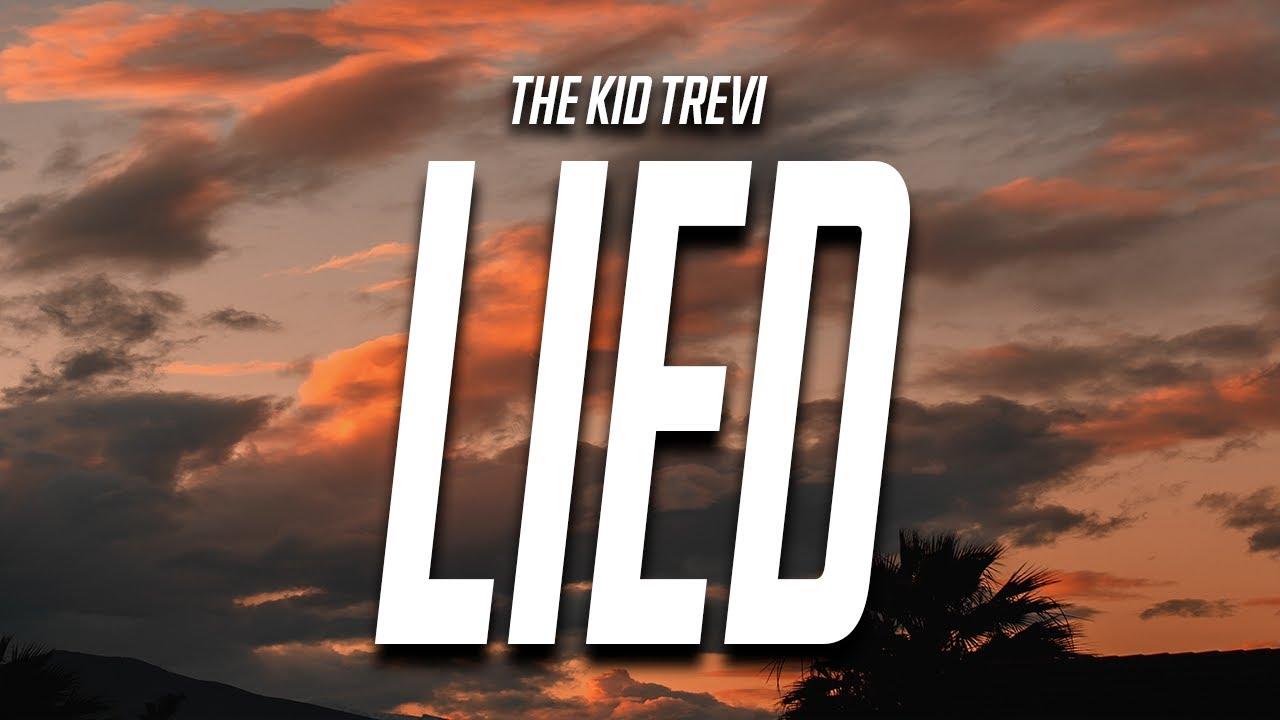 Download The Kid Trevi - Lied (Lyrics)