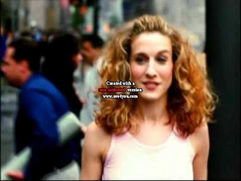 Sexo en nueva york pelicula online masturbation images 39