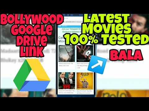 bollywood-movie-download-google-drive-link