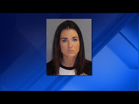 Teacher accused of sexual relationship with teen appears in court